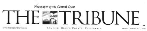 CZ&R Wins Record Setting $74,225,000.00 Malpractice Verdict in San Luis Obispo
