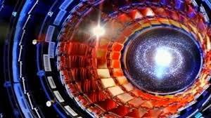 Image result for CERN