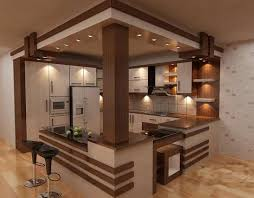 amazing interior design 5 kitchen lighting ideas that are simply amazing area amazing kitchen lighting