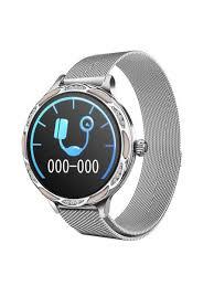 <b>Умные часы ZDK</b> Style 9 B <b>ZDK</b> 10279886 в интернет-магазине ...