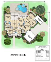 Royal Luxury house plan   Gallery House Design   Gallery House DesignLuxury house plans