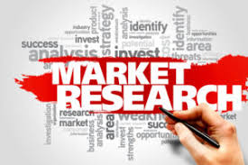 Industrial Chillers Market update   Increasing Investment is expected ...