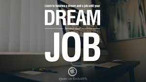 career choice quotes like success career success quotes quotes about job work career