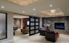 basement lighting ideas and the hervorragend lighting ideas decor ideas very unique and great for your home 13 basement lighting ideas