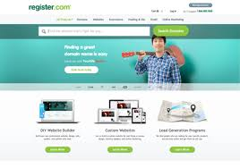 Register.com Reviews by 67 Users & Our Experts