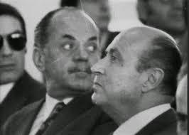 Αποτέλεσμα εικόνας για diktatoria papadopoyloy