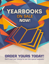 able yearbook forms yearbooklife high school s flyer