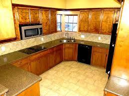 corner sinks design showcase: bathroom captivating corner kitchen islands seating sink rug