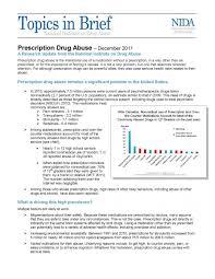cheap write my essay prescription drug abuse essay cheap write my essay prescription drug abuse essay