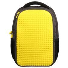 Характеристики модели <b>Рюкзак</b> Upixel <b>Full Screen</b> Biz <b>Backpack</b> ...
