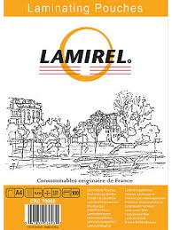 <b>Lamirel</b> - каталог 2019-2020 в интернет магазине WildBerries.by