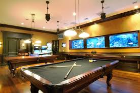 game room furniture ideas image of game room ideas decor bedroomcomely excellent gaming room ideas