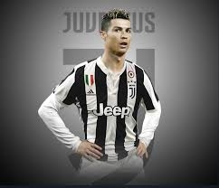 Cristiano Ronaldo moves from Real Madrid to Juventus ...