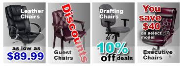 welcome to office chairs for less buy matrix mid office chair