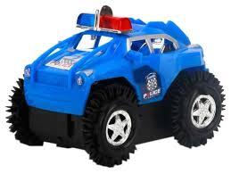 Игрушечный транспорт <b>Gratwest</b> - купить игрушечный транспорт ...