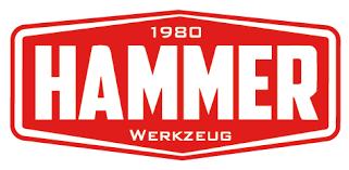 <b>Клеевой пистолет Hammer</b> Flex GN-06 - Hammer Werkzeug S.R.O.