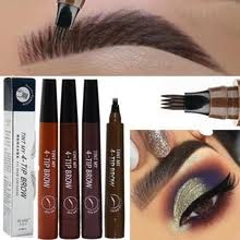 Buy <b>microblading eyebrow tattoo pen</b> and get free shipping on ...