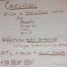 images about conclusions on pinterest   writing  persuasive        images about conclusions on pinterest   writing  persuasive writing and opinion writing