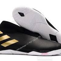 <b>adidas Nemeziz</b> Tango IC/IN – 57 товаров   ВКонтакте