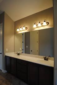 decor bathroom vanity light fixtures home decor bathroom vanity light fixtures industrial looking with