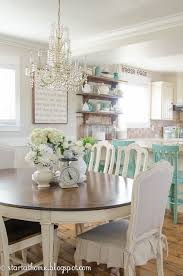 images home dining room pinterest nice update on my dining room start at home decor living and dining ro