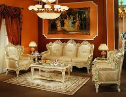 chinese living room furniture ideas ordinary design chinese living room decor