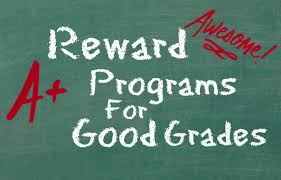 programs that reward good grades for homeschoolers too far applebee s they re a is for applebee s program is open to teachers and schools if your school participates you should get a certificate from your child s