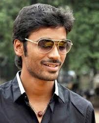 <b>Dhanush</b> Image Gallery   Actors images, Actors, Image