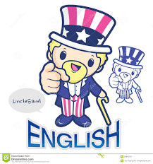 symbol of literature royalty stock images image 8703809 america symbol of uncle sam character royalty stock photography
