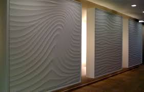 Small Picture Best 25 Wall Plastering Designs Different wall finishes for