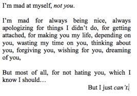 love relationship depressed depression sad suicidal pain hurt hate ...