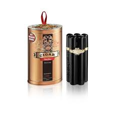 Shop <b>Remy Latour Cigar Black</b> Oud For Men - EDT - 100ml   Jumia ...
