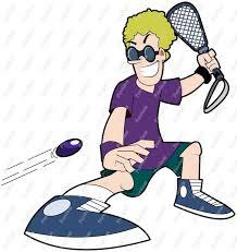 Znalezione obrazy dla zapytania squash gif