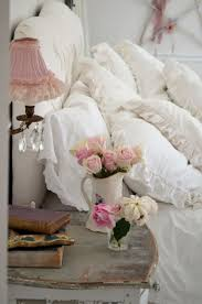 Shabby Chic Bedroom Lamps 17 Best Images About Shabby Chic On Pinterest Shabby French