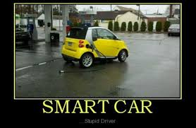Smart car meme - 18.jpg?m=1390870353 via Relatably.com