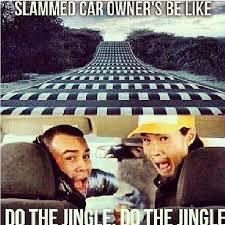 Car meme, funny, car humor   Car meme   Pinterest   Car Humor, Car ... via Relatably.com