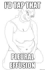 Fat girl meme memes | quickmeme via Relatably.com