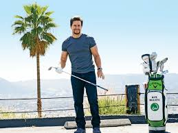 Mark Wahlberg's ultimate <b>travel workout</b> | Muscle & <b>Fitness</b>
