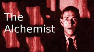 h p lovecraft the alchemist horror full story audio book  h p lovecraft the alchemist horror full story audio book 4 by phil chenevert