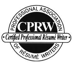 resume writing esperto hr office resume writing