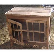 buy wooden pallet furniture furniture made from wood pallets buy wooden pallet furniture