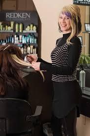 our team united artist salon spa hair designer