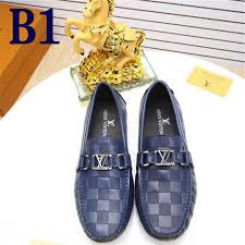 2018 Promotion New Spring <b>Men Loafers</b> Party Wedding <b>Shoes</b> ...