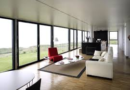 best modern living room designs:  fabulous living room design contemporary style  in home decoration for interior design styles with living