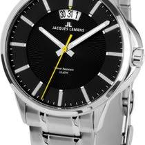 <b>Jacques Lemans</b> Classic Sydney - all prices for <b>Jacques Lemans</b> ...