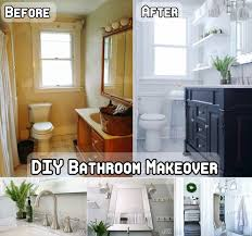 friendly bathroom makeovers ideas: projects picture with diy bathroom makeover projects picture with