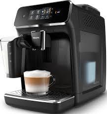 Автоматическая кофемашина <b>Philips</b> Series 2200 <b>EP2231</b>/<b>40</b> с ...