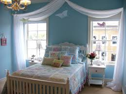 bedroom beautiful design girl room painting ideas paint colors awesome blue white wood glass cool bedroom furniture beautiful painting white color