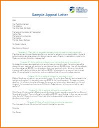 sap appeal letter sample workout spreadsheet sap appeal letter sample how to write a financial aid appeal letter sample 70846946 png