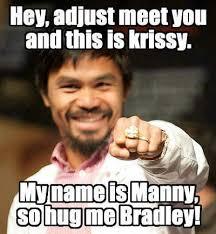Gallery for - funny faces pics tagalog via Relatably.com